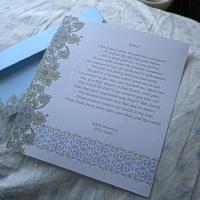 Milijono vertas meilės laiškas