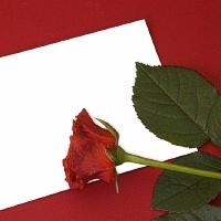 Edith Piaf meilės laiškai parduoti už 67 tūkst. eurų