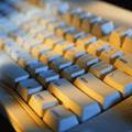 Naujos lietuviškos kompiuterio klaviatūros projektas