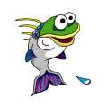 Žuvies auginimas