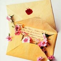 Ispanų meilės laiškai