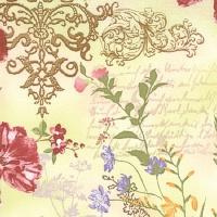 Dovana šimtametei bažnyčiai - meilės laiškai