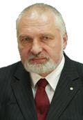 V.Mazuronis: net ir patvirtinus jam mestus įtarimus