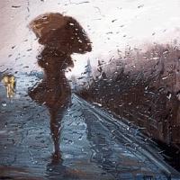 Lietus