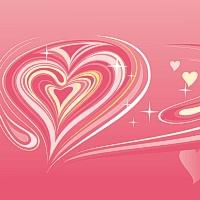 Meilė niekada nesibaigia