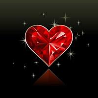 Beatodairiška meilė
