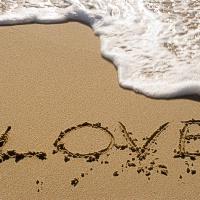 Apie meilę