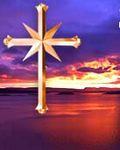 Religija ir tikėjimai