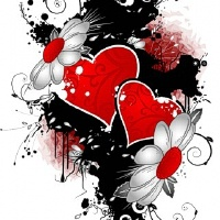 Viskas širdyje