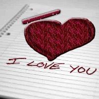 Ne visos meilės istorijos baigiasi laimingai