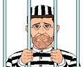 Už nepadorias mobiliojo telefono žinutes - mėnuo kalėjimo