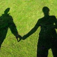 Kita meilės pusė