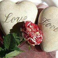 Amžina meilė