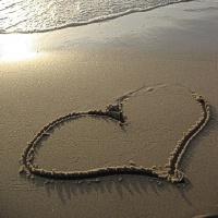 Meilės vingiai