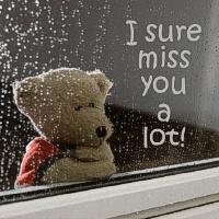 Vis laukiu tavęs