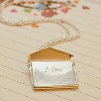 Laiškas atstumtai meilei
