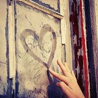 Nuolatos mylinti