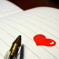 Laiškas abejingajam