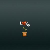 Meilė - ne vien laimė
