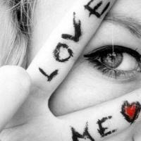Teisė mylėti