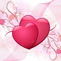 Jos meilė Jam