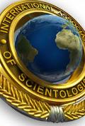 Scientologija