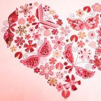 Meilės diena – gegužės 13-oji?...