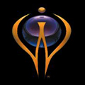Oddworld Inhabitants keičia profilį