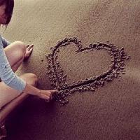 Kaip atpažinti meilę?