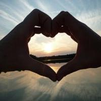 Meilės ženklai