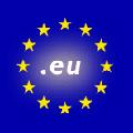 """Interneto vardus """".eu"""" Lietuvoje gali registruoti trys įstaigos"""