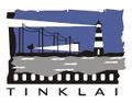 """Tarptautinis mažųjų kino formų festivalis """"TINKLAI 2005"""""""