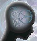 Neurolingvistinis programavimas