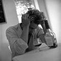 Alkoholizmas