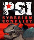 """Pirmasis lietuviškas realaus laiko strategijos (RTS) žaidimas """"PSI: Syberian Conflict"""""""