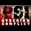 PSI: Syberian Conflict