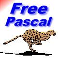 Free Paskalis