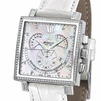 Šveicariškų laikrodžių pirkimo gidas