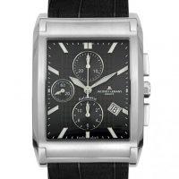 Kokybiškų laikrodžių pirkimo gidas