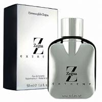 Vyriškų kvepalų pirkimo gidas (16 dalis) Ermenegildo Zegna