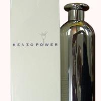 Vyriškų kvepalų pirkimo gidas (33 dalis) Kenzo