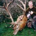 Medžioklės Lietuvos Respublikos teritorijoje taisyklės