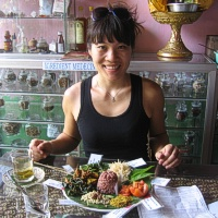 Vegetarizmas – mada ar filosofija?
