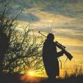 Medžiotojai kliūva visoms vyriausybėms