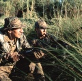 Ar gali medžiotojai jaustis savo plotų šeimininkai?
