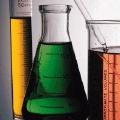 Ar daug chemikalų reikia?
