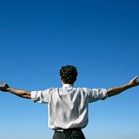 Kaip sustiprinti savo charizmą?