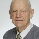 Algirdas Endriukaitis