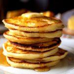Blynai – archaiškiausias ir sakrališkiausias Lietuvių valgis