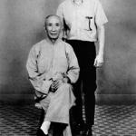 Wing Tsun stiliaus reformatoriai